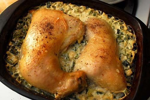 ChickenRice001.jpg