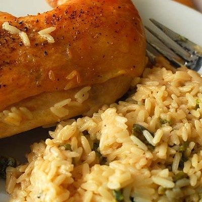 ChickenRice002.jpg
