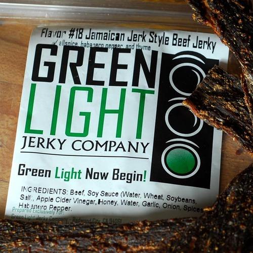 GreenLight002.jpg