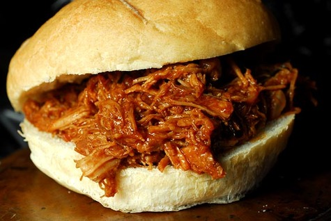 PulledPork.jpg