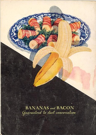 BananaBacon001.jpg