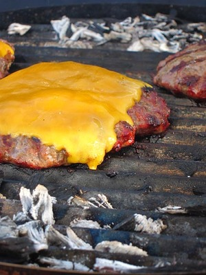 BurgerII001.jpg