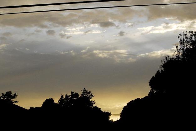 SunsetAug08.jpg