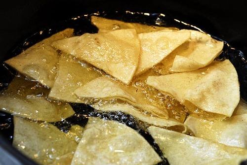 Chips002.jpg