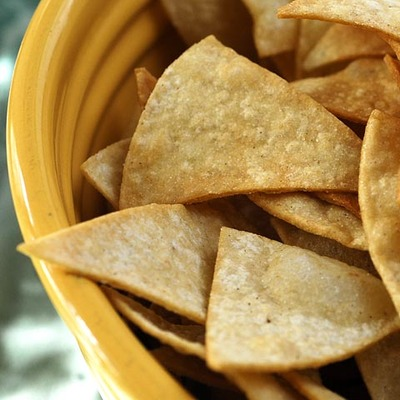 Chips003.jpg