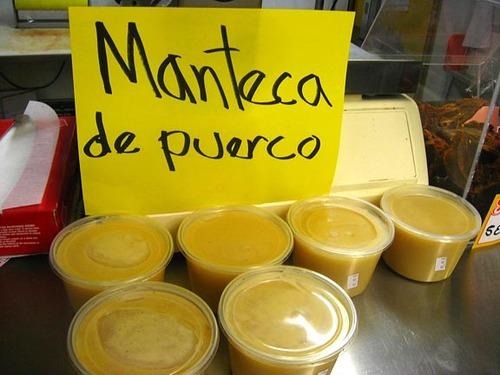 Manteca.jpg