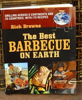 BestBBQBook.jpg